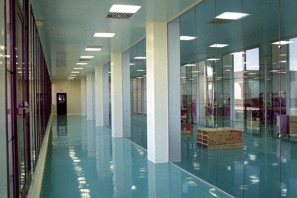 Clean Room1263703704