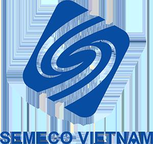 Logo Semeco