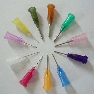 3. Kim Bơm Keo Kim Thân Nhựa Mũi Kim Loại (1)