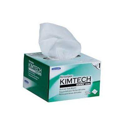 Kimtech Paper